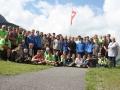 Kandersteg2014-PC-1354